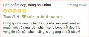 Danh gia vong xep khung thep ma Crom Thang Loi Phat