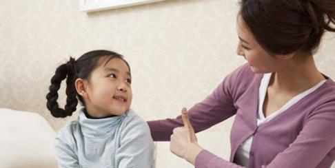 6 cách giúp con học tốt cho trẻ từ tiểu học