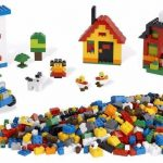 Đồ chơi Lego là gì, lợi ích, các loại nên mua và nơi mua.