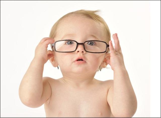 Similac giúp bé tăng khả năng nhận biết và ghi nhớ