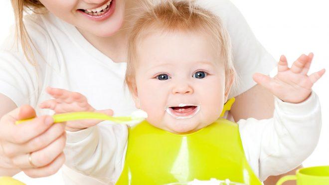 Frisolac giúp bé hấp thụ dưỡng chất dễ dàng hơn
