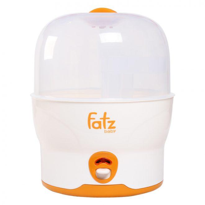 Máy tiệt trùng bình sữa Fatzbaby 2
