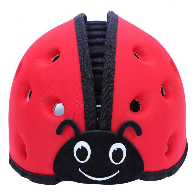 Mũ bảo vệ đầu cho bé Mumguard