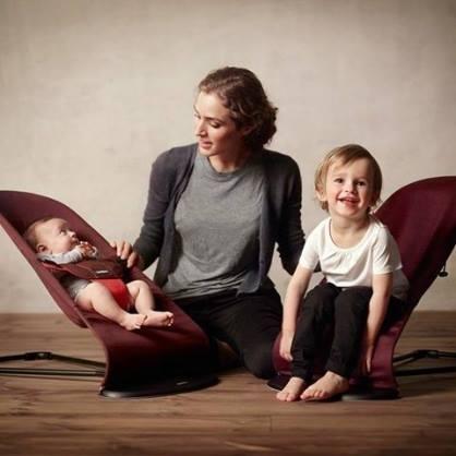 tuổi sử dụng ghế rung