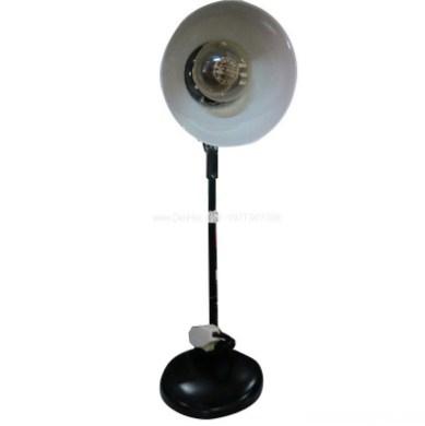 Đèn Bàn Dây Tóc( Sợi đốt)