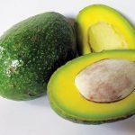 10 loại thực phẩm trị táo bón hiệu quả cho bé