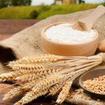 Bột ăn dặm tự làm với bột ăn dặm chế biến sẵn cái nào tốt hơn? tự làm bột ăn dặm như thế nào?