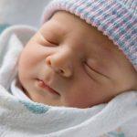Cách chăm sóc trẻ sơ sinh trong mùa đông