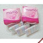 4 loại bỉm dành cho mẹ sau sinh tránh viêm nhiễm do sản dịch