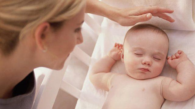Dấu hiệu trẻ bị thiếu vitamin D