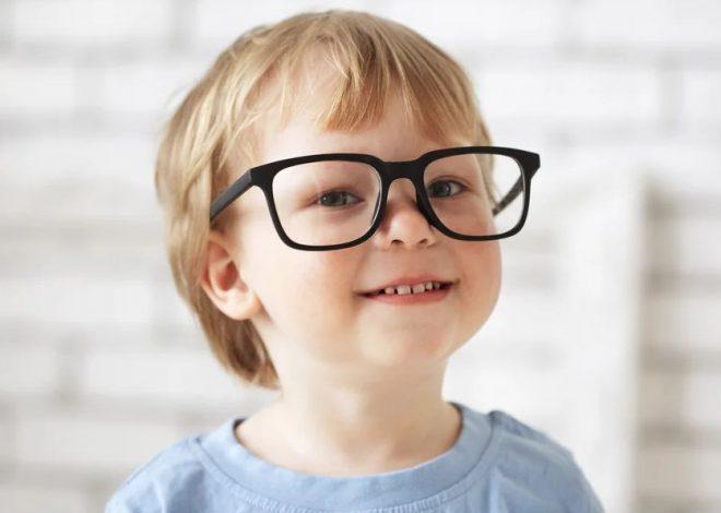 Hạn chế bệnh đau mắt đỏ ở trẻ nhỏ