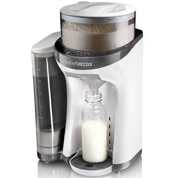 Máy pha sữa Baby Brezza Formula Pro