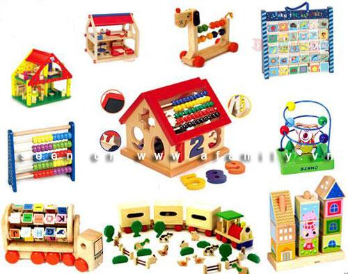 Kết quả hình ảnh cho đồ chơi trẻ e rất phong phú
