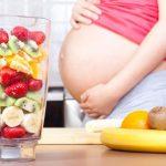 Top 3 loại Vitamin tổng hợp được mẹ bầu tin tưởng sử dụng nhất hiện nay