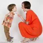 Cách giúp bố mẹ kiểm soát cơn giận đối với trẻ