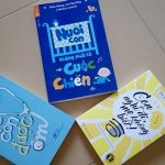 08 cuốn sách nuôi dạy trẻ hay nhất dành cho các mẹ