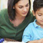 5 bước dạy con làm phép cộng trừ nhanh bố mẹ nên biết