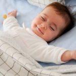 Đi ngủ sớm có lợi gì cho trẻ và một vài mẹo nhỏ giúp trẻ đi ngủ sớm