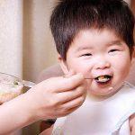 Ăn Dặm đúng Cách Cho Trẻ 13 Tháng Tuổi