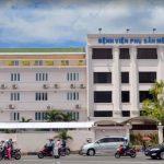 Khám thai và sinh tại bệnh viện Phụ sản Mekong có tốt không?