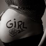 Dấu hiệu mang thai con gái chính xác nhất