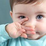 Cách chữa sổ mũi cho trẻ bằng phương pháp tự nhiên không dùng thuốc