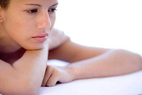 Tùy vào các hình thức ngừa thai khác nhau mà mỗi người có thể gặp phải triệu chứng tâm trạng bất thường