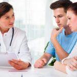 Các yếu tố cần chuẩn bị trước khi quyết định mang thai