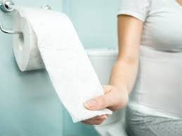 Những nguyên nhân gây bệnh tiêu chảy ở phụ nữ có thai