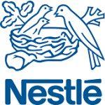 Thương hiệu Nestle Thụy sĩ