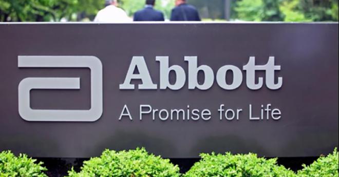 Abbott luôn tiên phong trong lĩnh vực dinh dưỡng và chăm sóc sức khỏe nhằm nâng cao chất lượng cuộc sống.