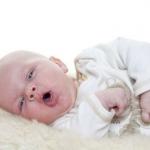 Trẻ sơ sinh bị thở khò khè, nguyên nhân, cách điều trị hiệu quả