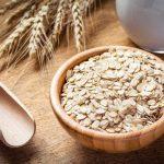 Yến mạch: siêu thực phẩm giúp bé phát triển toàn diện