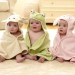12 vật dụng cần thiết mẹ bầu chuẩn bị đi sinh