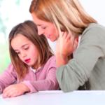 Đâu là phương pháp học cùng con tốt nhất cho các bố mẹ hiện đại?