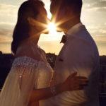 10 cách làm người chồng tốt để mẹ bầu không trầm cảm sau sinh