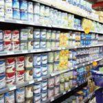 5 loại Sữa dành cho trẻ sơ sinh được các mẹ review nhiều nhất