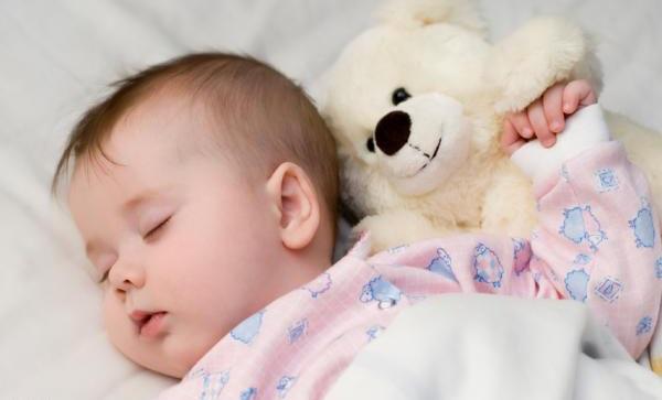 11 kĩ năng chăm sóc trẻ sơ sinh dành cho ai lần đầu làm mẹ 11