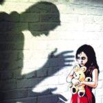 Phòng chống xâm hại tình dục cho trẻ – 7 biện pháp cha mẹ không thể bỏ qua