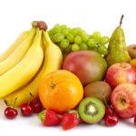 Các chất dinh dưỡng dành cho trẻ biếng ăn