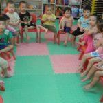 Góp ý độ tuổi cho con đi học mẫu giáo, mẫu giáo có cần thiết, bắt buộc không?