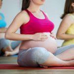 Review top 5 địa điểm tập Yoga tốt nhất cho mẹ bầu tại thành phố Hồ Chí Minh