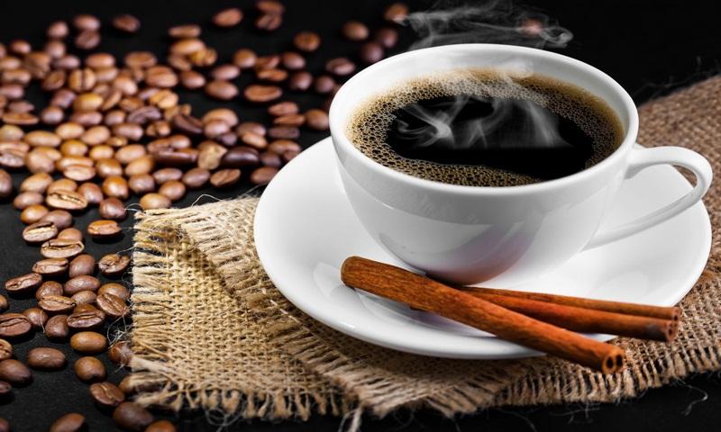 diem mat thuc pham chua cafein me bau can ne