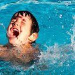 5 nguyên tắc phòng tai nạn đuối nước hồ bơi