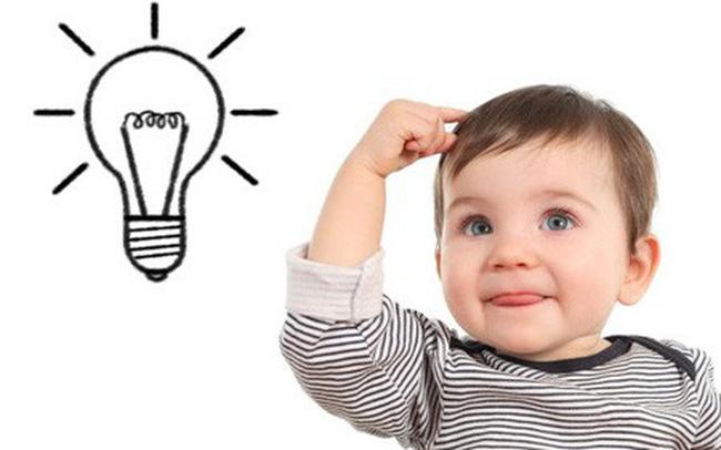 Mẹ dạy gì cho bé trước khi vào lớp 1?