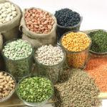 Review sản phẩm ngũ cốc dành cho bà bầu