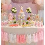 Mẹo tự tổ chức sinh nhật cho bé thật tiết kiệm và ý nghĩa
