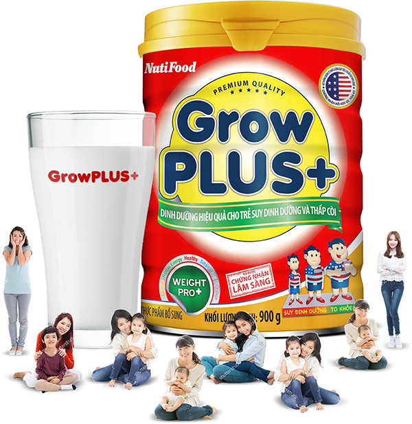 sua-grow-plus-do-cua-nutifood.jpg