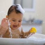 Sự thật không thể tin được về dòng sản phẩm sữa tắm gội Chicco Baby Moment cho trẻ sơ sinh