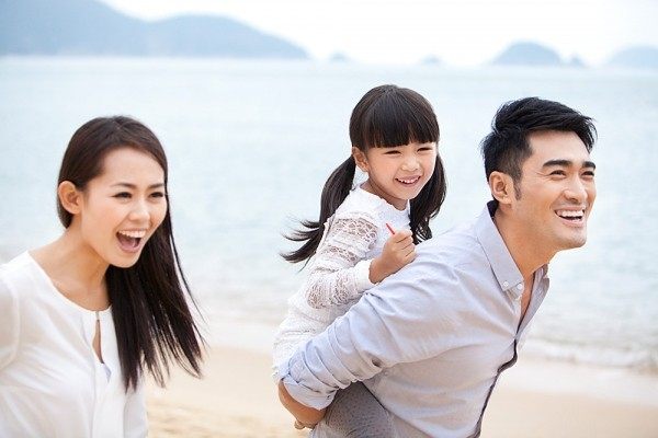 30 chieu de con song hanh phuc hon yeu cha me nhieu hon 28397 11